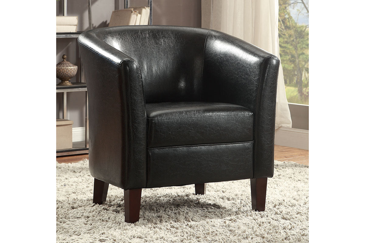 F1510 Living Room Accent Chair