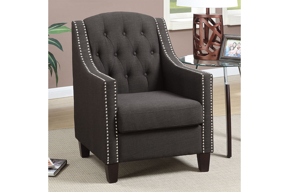 F1525 Living Room Accent Chair