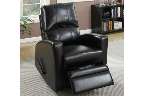 F1533 Living Room Swivel Recliner