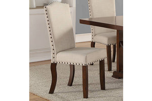 F1546 Dining Room Dining Chair