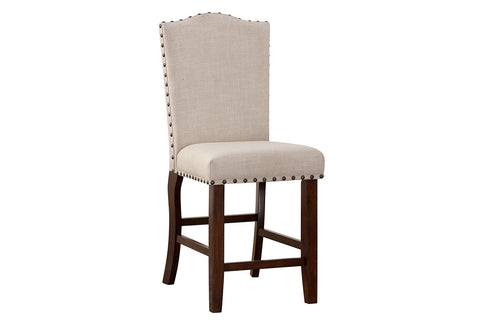 F1547 Dining Room Counter Height Chair