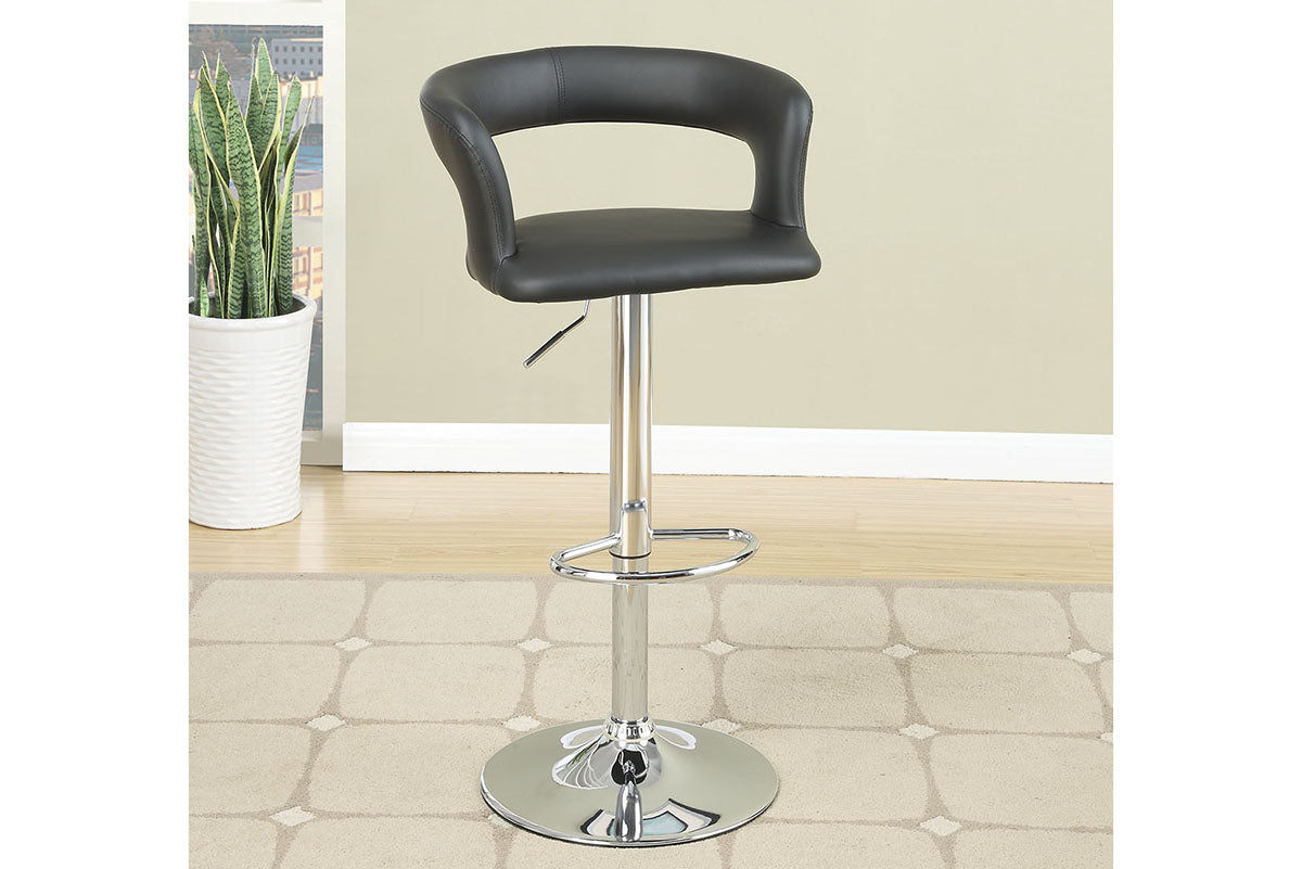 F1555 Accessories Barstool