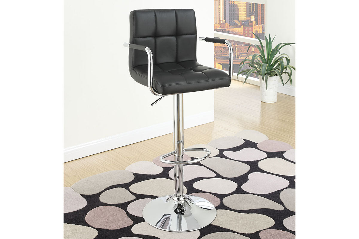 F1557 Accessories Barstool