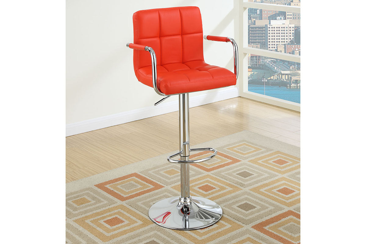 F1558 Accessories Barstool