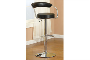 F1559 Accessories Barstool