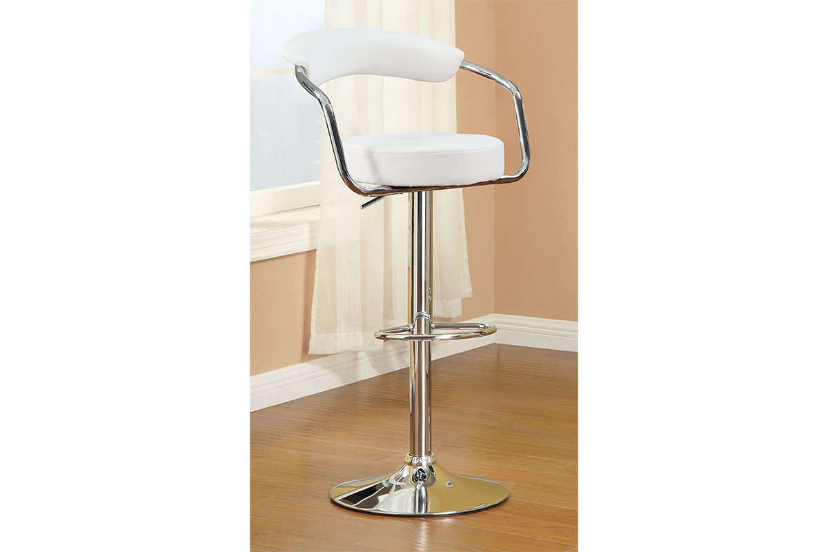 F1560 Accessories Barstool