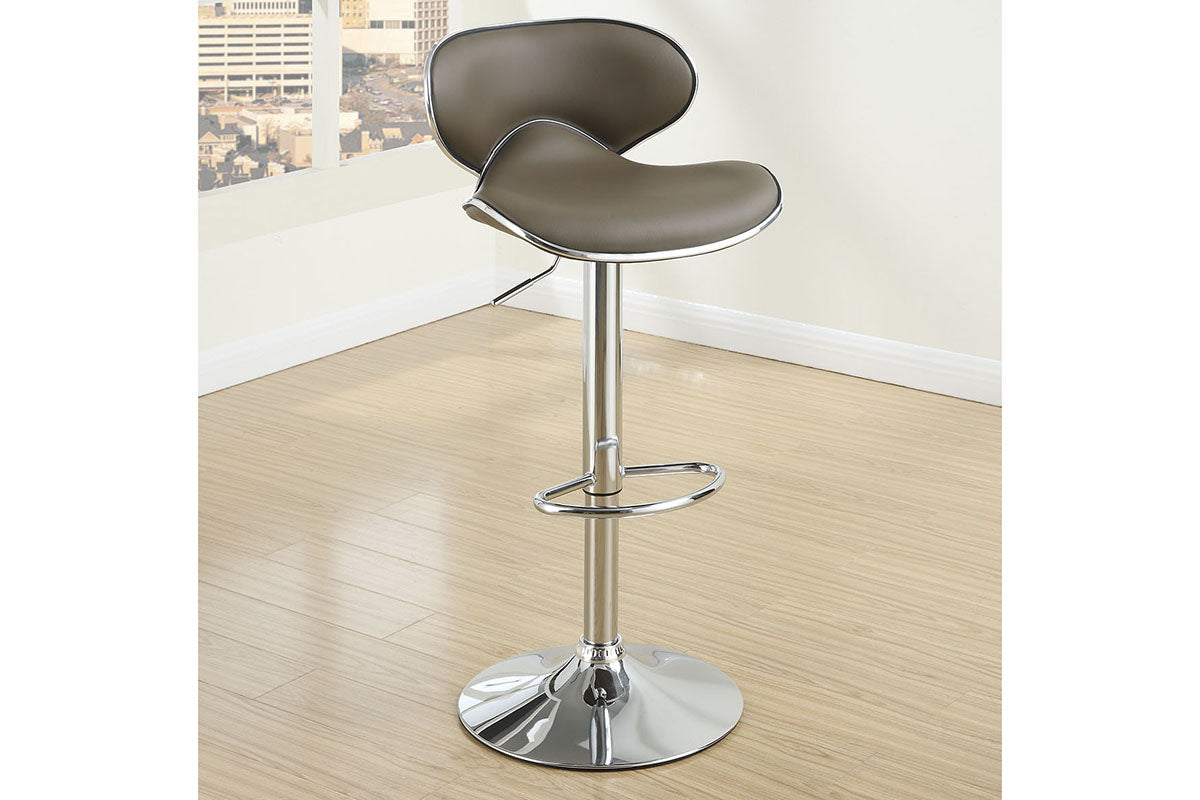 F1563 Accessories Barstool
