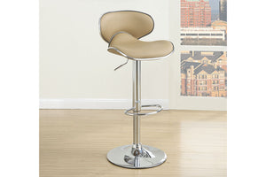 F1564 Accessories Barstool