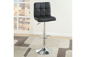 F1565 Accessories Barstool