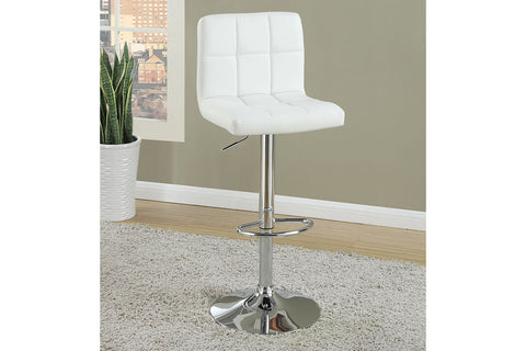 F1566 Accessories Barstool