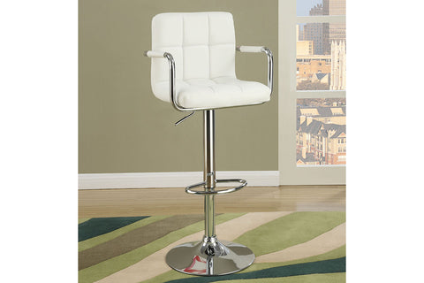 F1567 Accessories Barstool