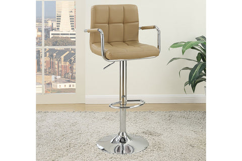 F1568 Accessories Barstool