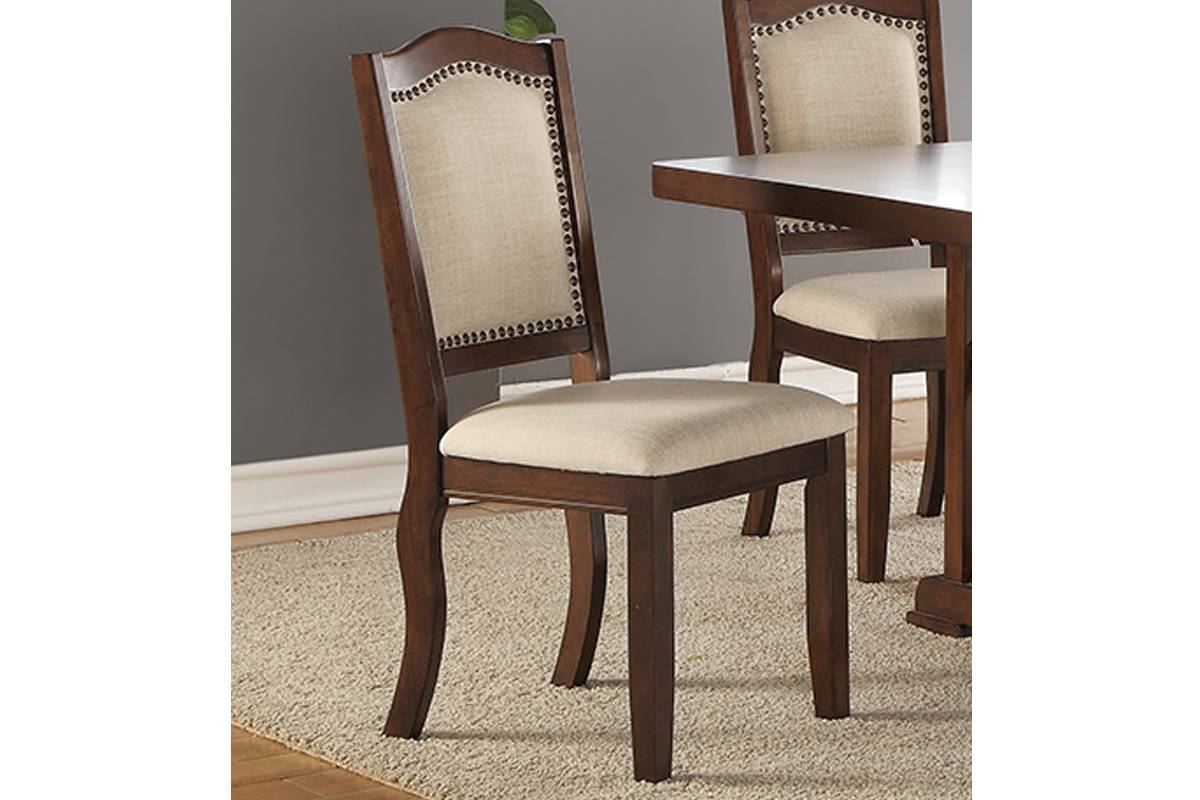 F1569 Dining Room Dining Chair