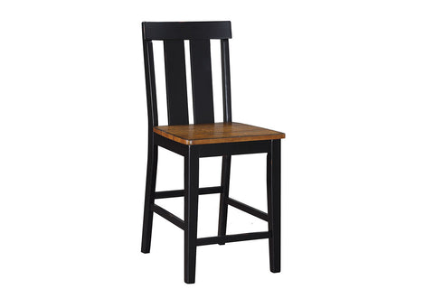 F1572 Dining Room Counter Height Chair