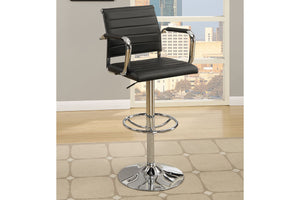 F1575 Accessories Barstool