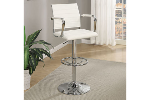 F1576 Accessories Barstool