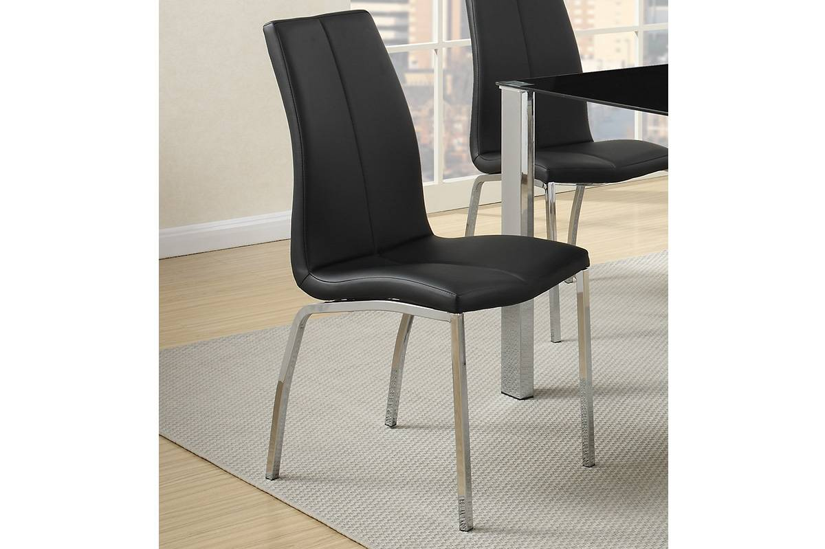 F1578 Dining Room Dining Chair