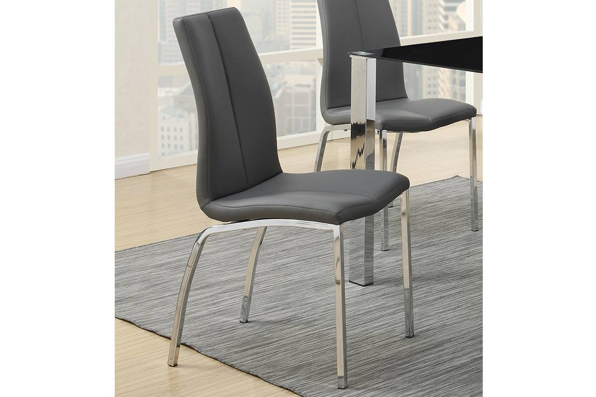 F1579 Dining Room Dining Chair
