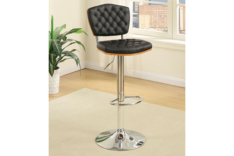 F1580 Accessories Barstool