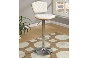 F1581 Accessories Barstool