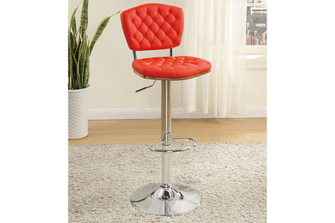 F1582 Accessories Barstool