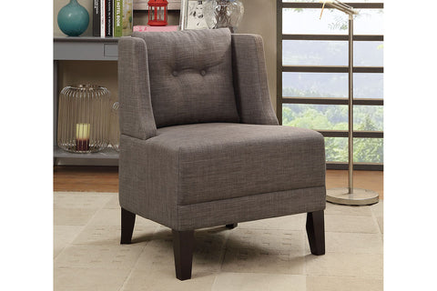F1583 Living Room Accent Chair