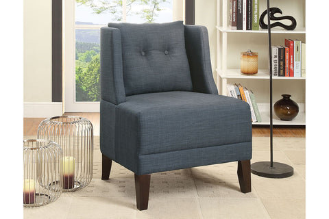 F1584 Living Room Accent Chair