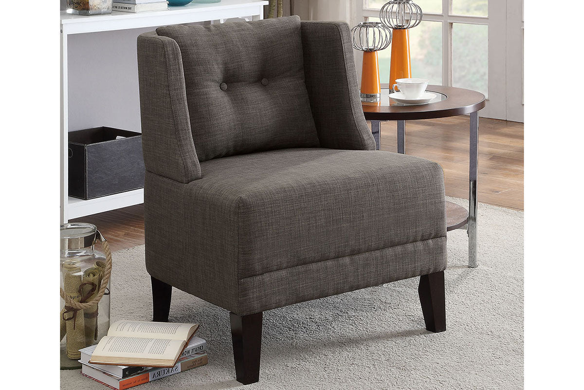 F1585 Living Room Accent Chair
