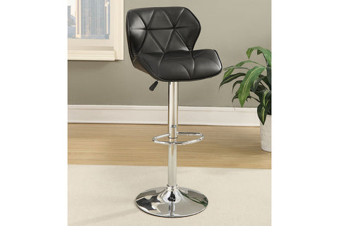 F1588 Accessories Barstool