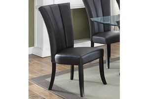 F1591 Dining Room Dining Chair