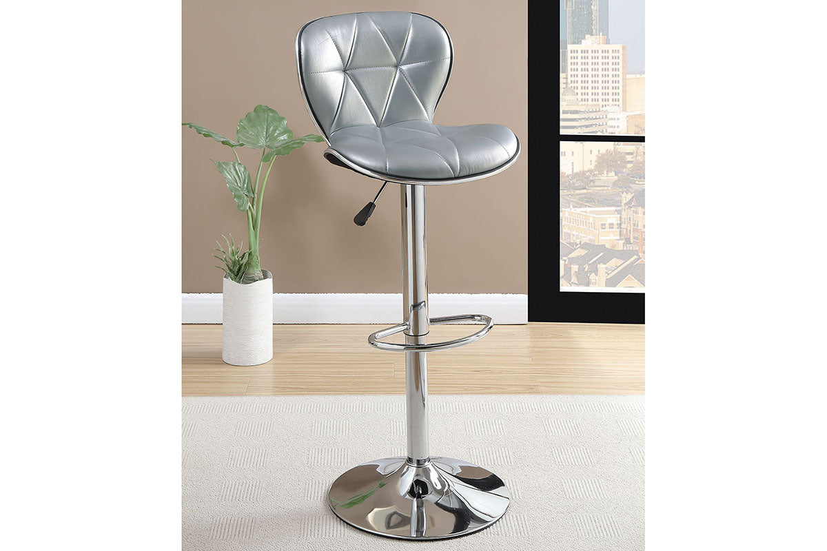 F1623 Accessories Barstool