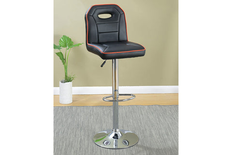 F1629 Accessories Barstool