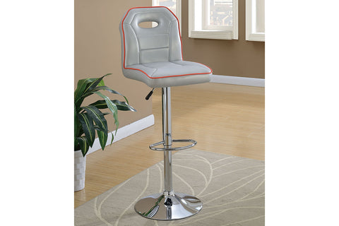 F1630 Accessories Barstool