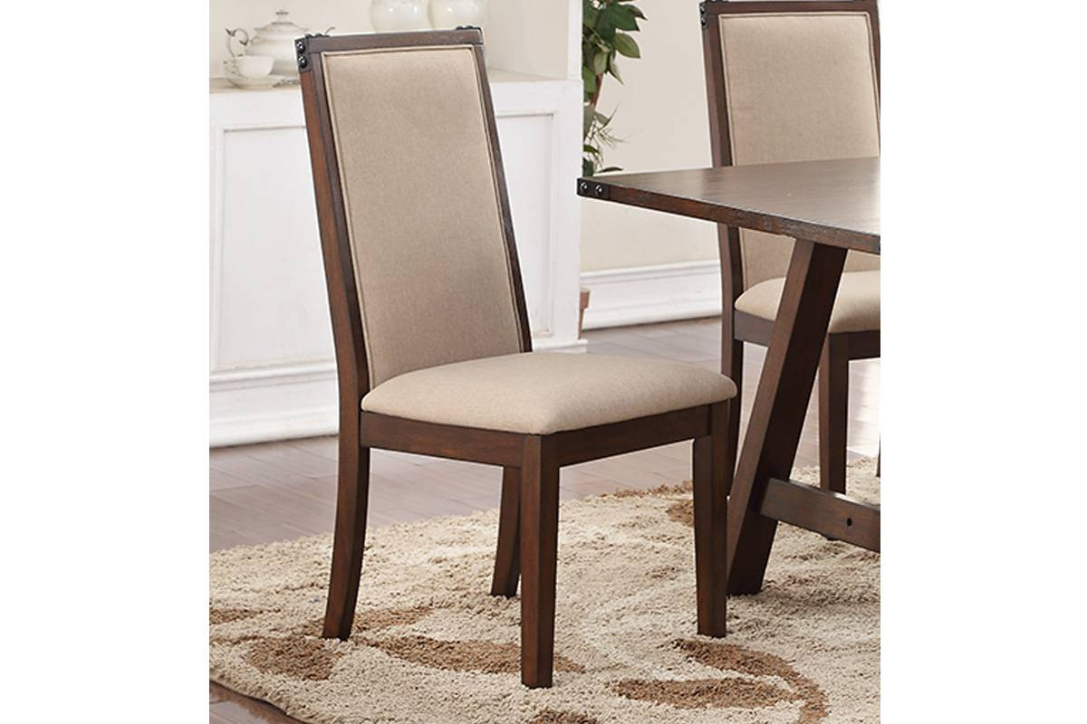 F1701 Dining Room Dining Chair