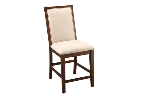 F1703 Dining Room Counter Height Chair