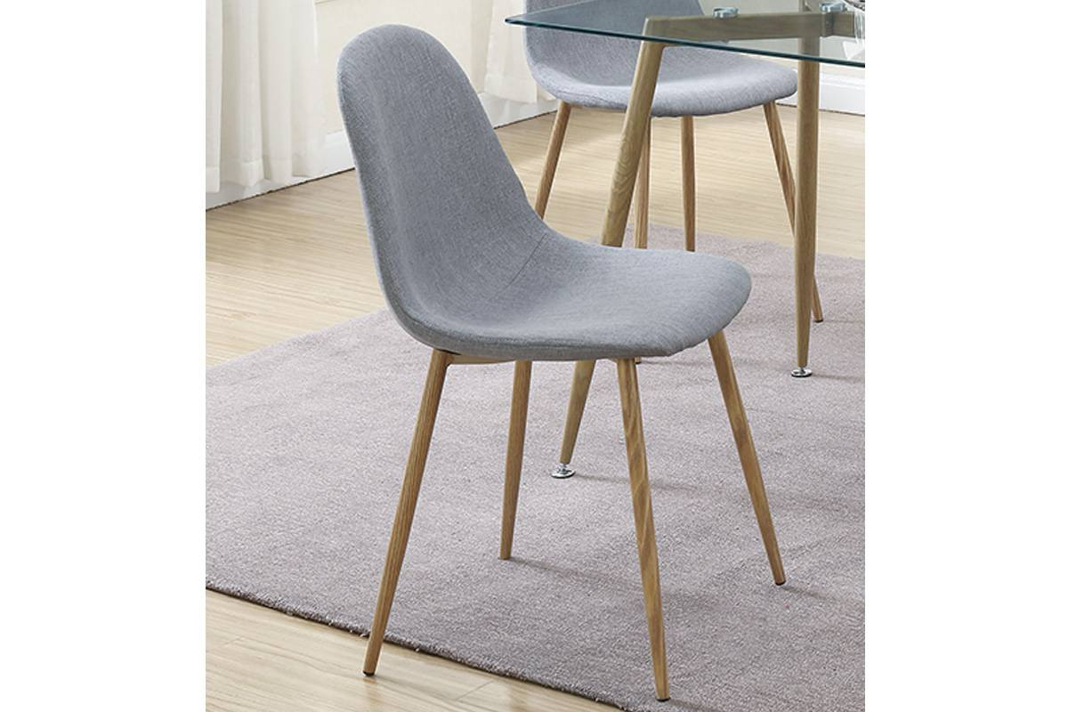 F1744 Dining Room Dining Chair