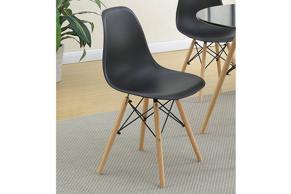 F1745 Dining Room Dining Chair