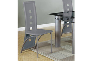 F1748 Dining Room Dining Chair