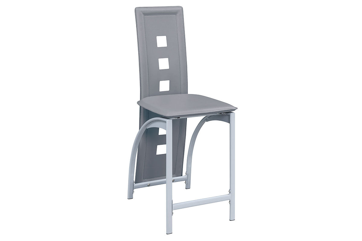 F1749 Dining Room Counter Height Chair