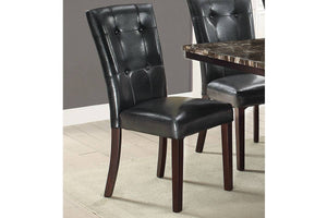 F1750 Dining Room Dining Chair