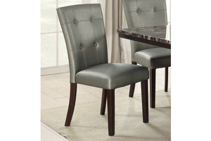 F1752 Dining Room Dining Chair