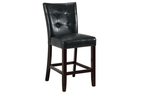 F1754 Dining Room Counter Height Chair