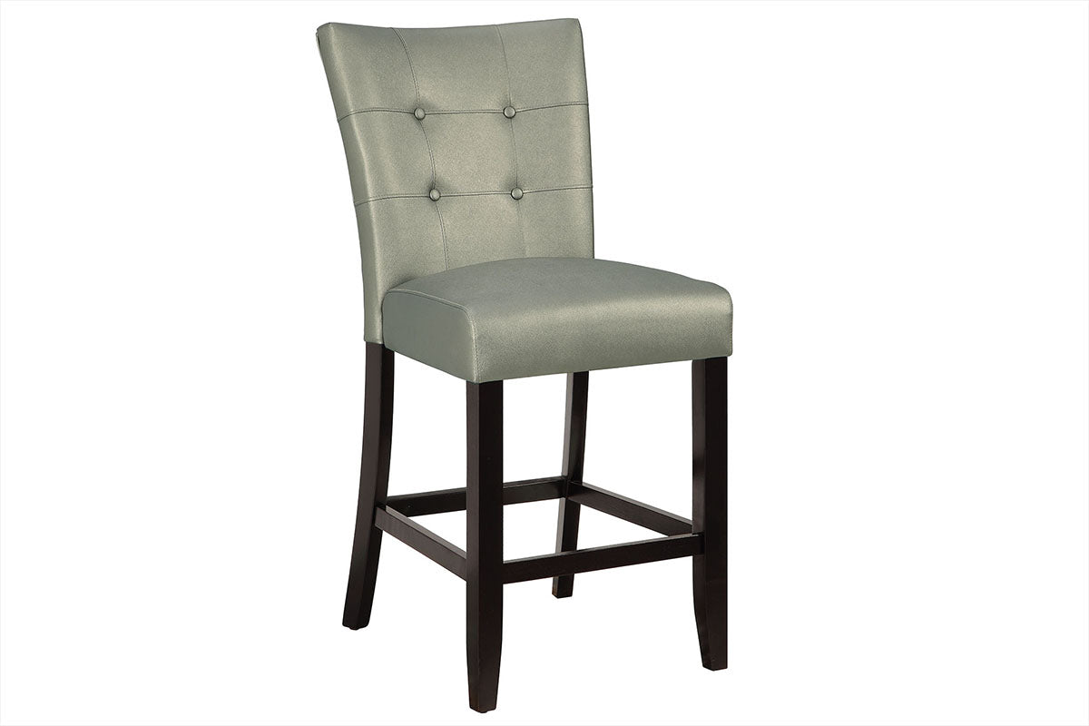 F1756 Dining Room Counter Height Chair