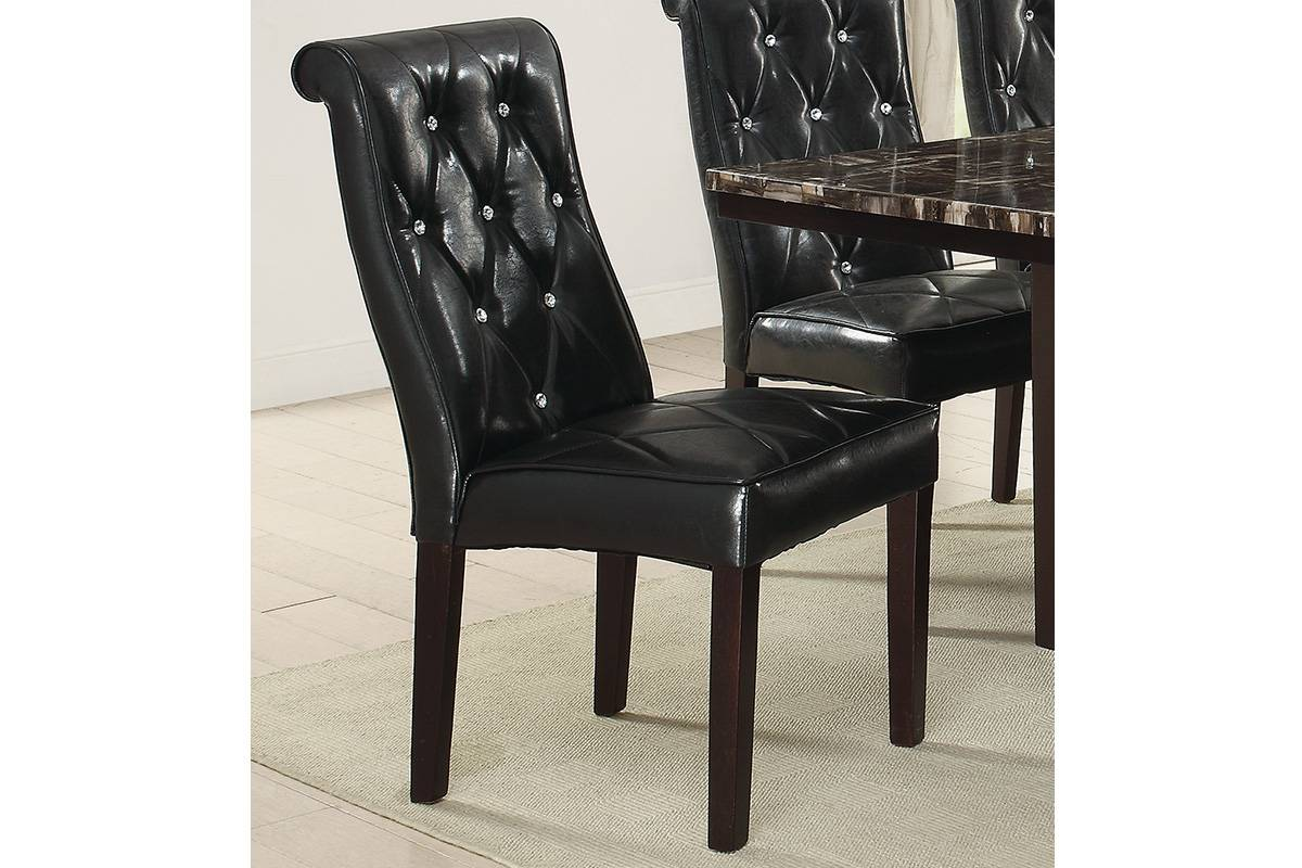 F1758 Dining Room Dining Chair