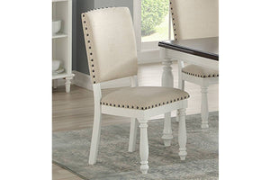 F1766 Dining Room Dining Chair