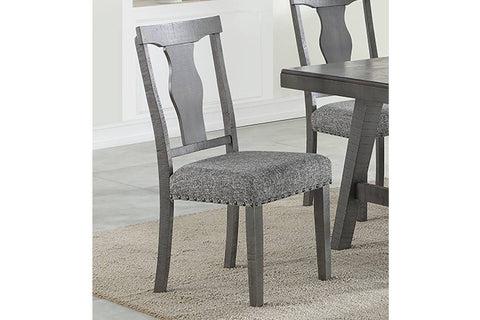 F1771 Dining Room Dining Chair