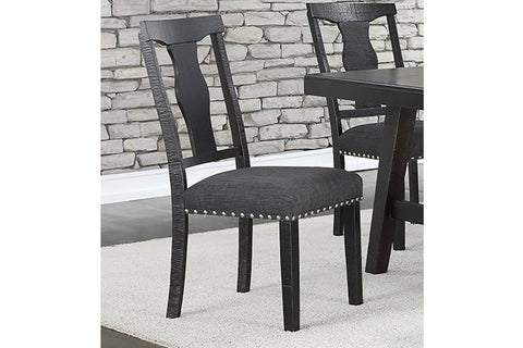 F1772 Dining Room Dining Chair