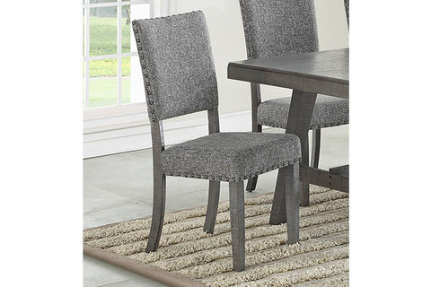 F1773 Dining Room Dining Chair