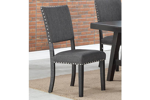 F1774 Dining Room Dining Chair