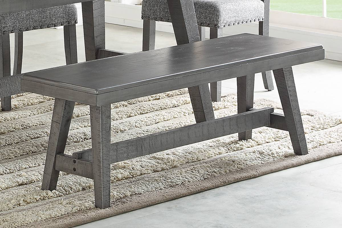 F1775 Dining Room Dining Bench